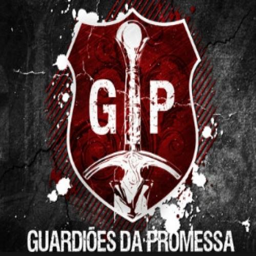Guardiões da Promessa