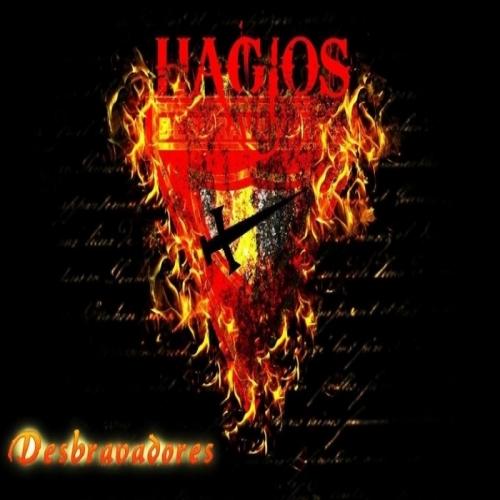 Hagios