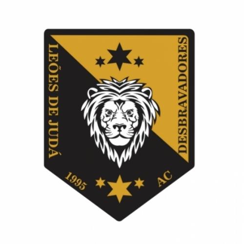 Leões de Judá