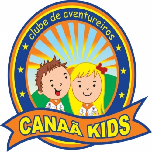Canaã Kids