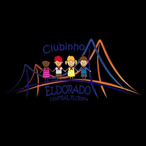 Clubinho Eldorado