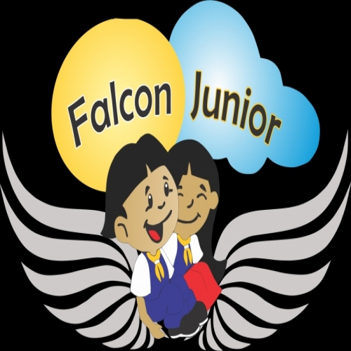 Falcon Junior