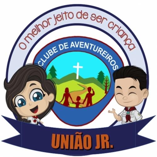 União Junior