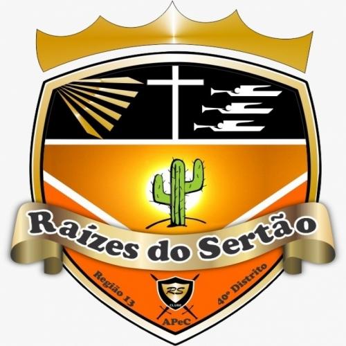 Raízes do Sertão