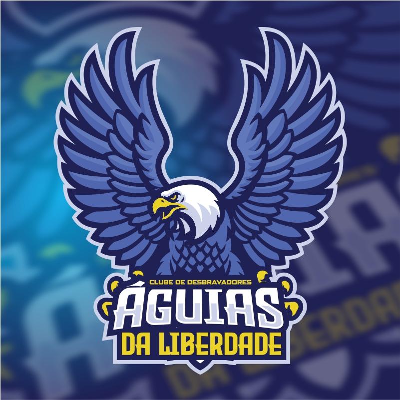 Águias da Liberdade
