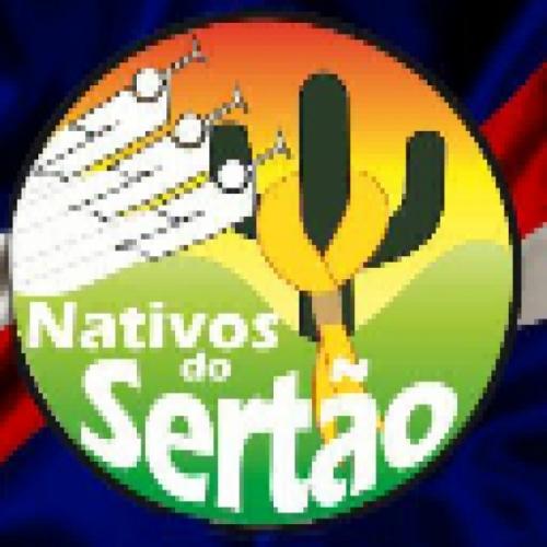 Nativos do Sertao