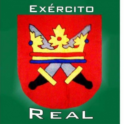 Exercito Real