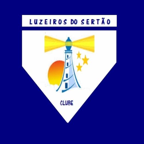 Luzeiros do Sertão