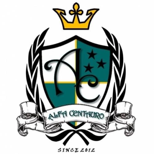Alfa Centauro