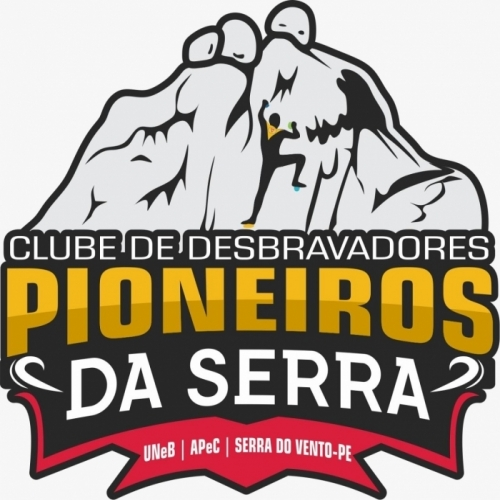 Pioneiros da Serra