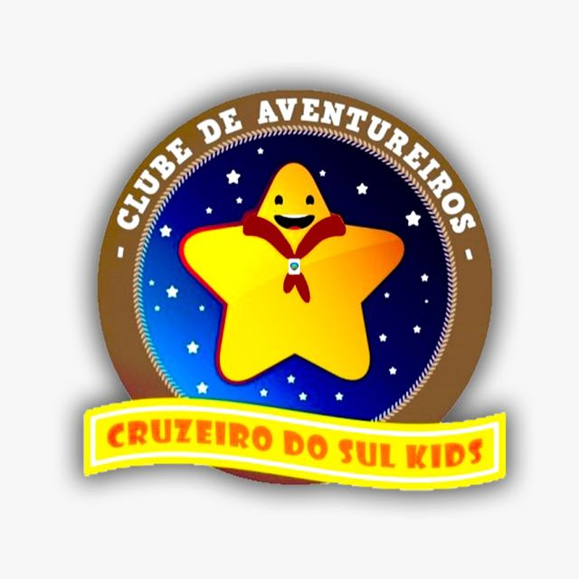 Cruzeiro do Sul Kids