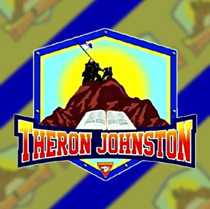 Theron Jhonston