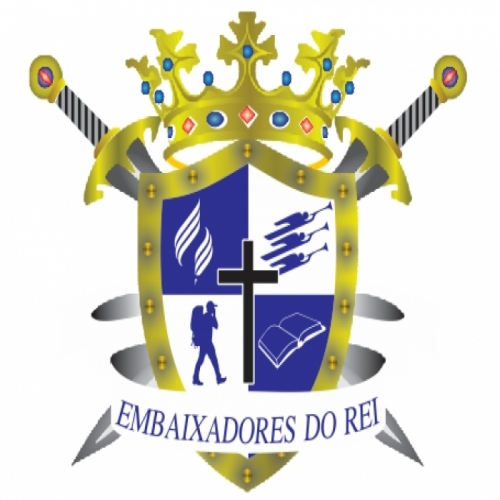 Embaixadores do Rei