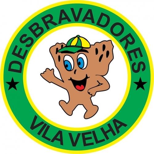 Vila Velha