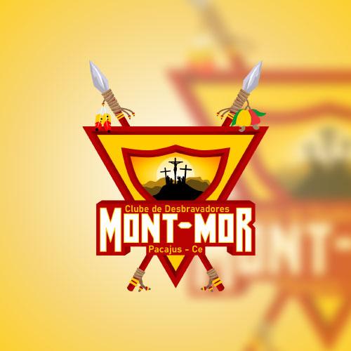 Mont-Mor