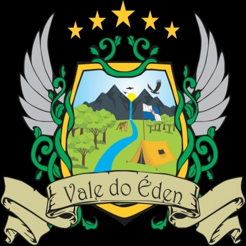 Vale do Éden