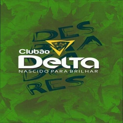 Clubão Delta