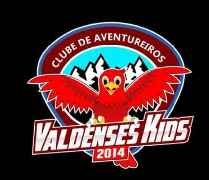 Valdenses Kids