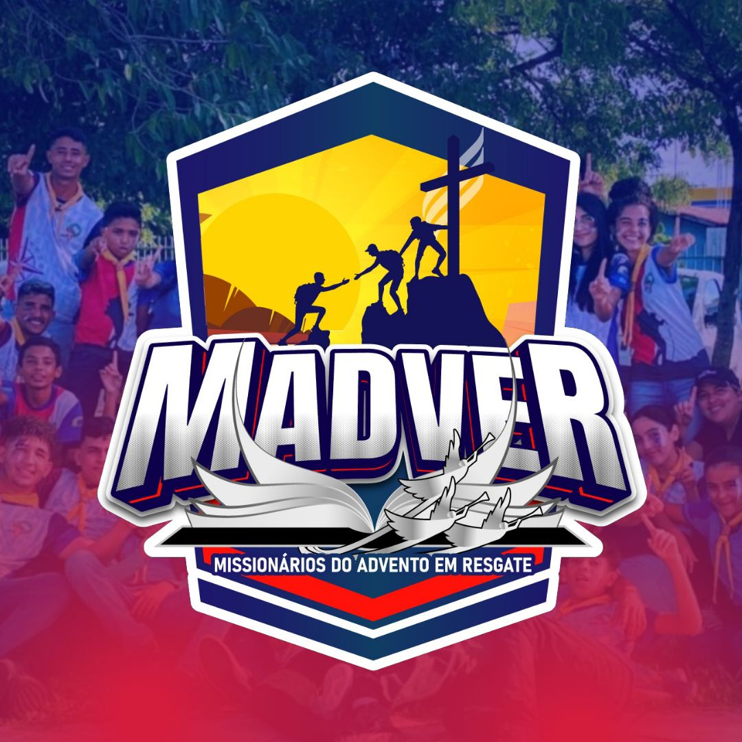 MADVER