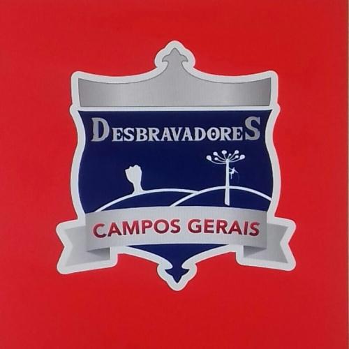 Campos Gerais