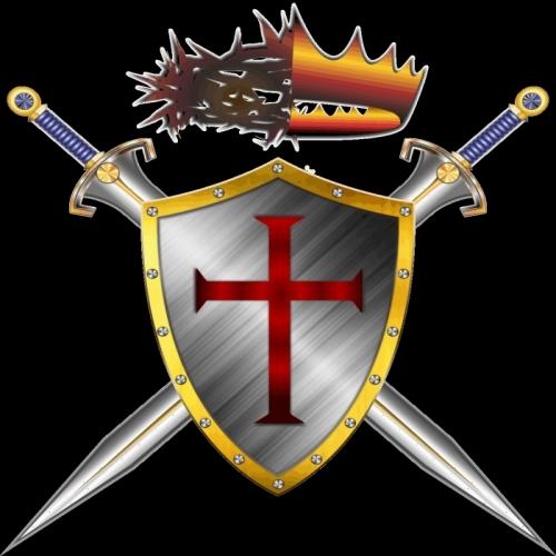 Guerreiros do Rei