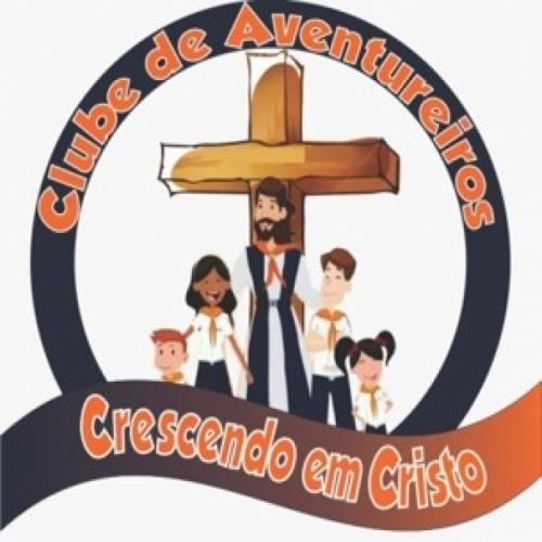 Crescendo em Cristo