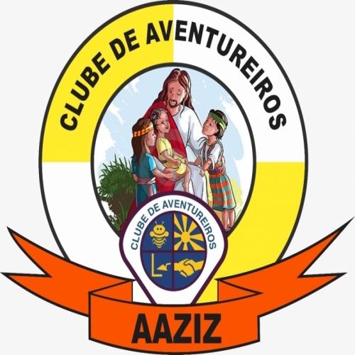 Aaziz