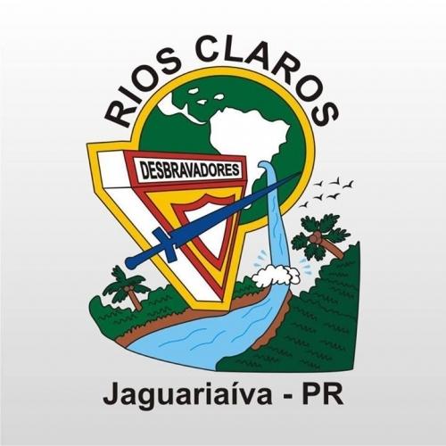 Rios Claros