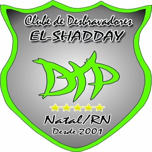 El-Shadday