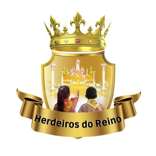 Defensores da Lei