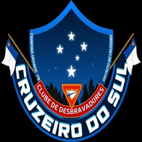 Cruzeiro do Sul - PB