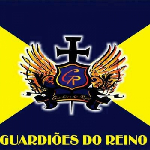 Guardiões do Reino