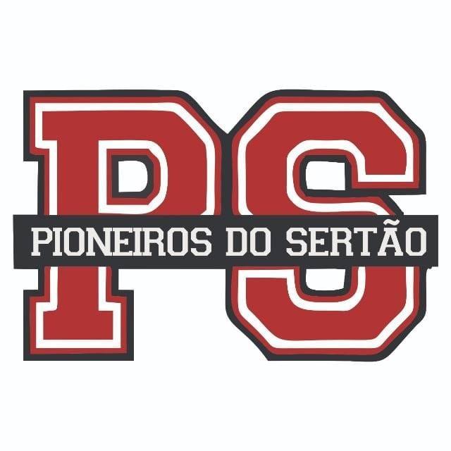 Pioneiros do Sertão