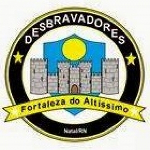 Fortaleza do Altissímo
