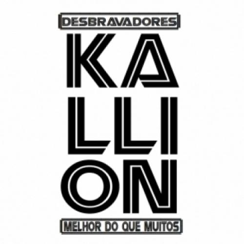 Kallion