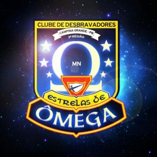 Estrela de Omega