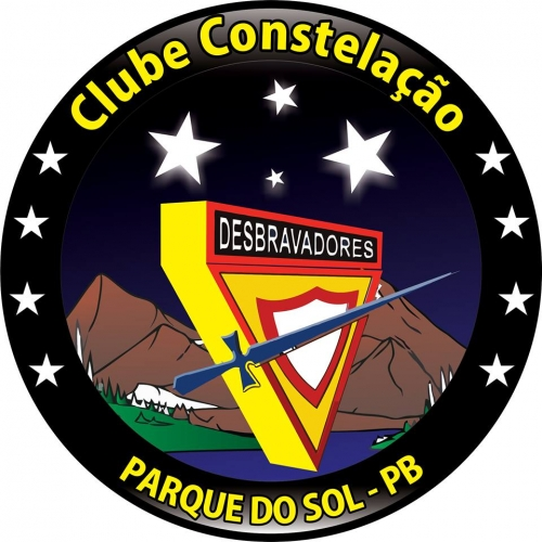 CONSTELAÇÃO-PB