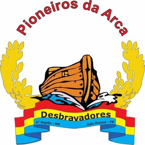 Pioneiros da Arca