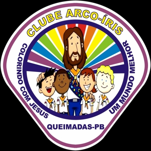 Arco-íris PB