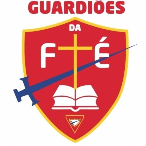Guardiões da Fé PB