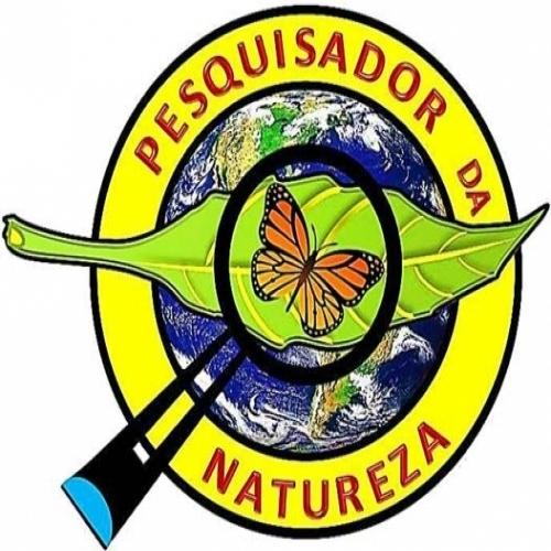 Pesquisador da Natureza