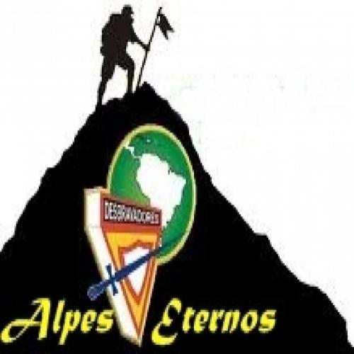 Alpes Eternos