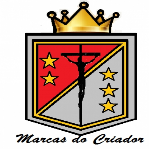 Marcas do Criador