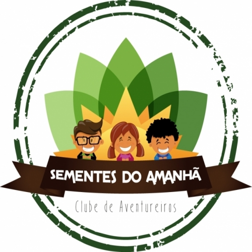 SEMENTES DO AMANHÃ