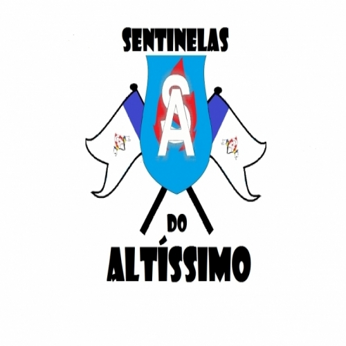 Sentinelas do Altíssimo