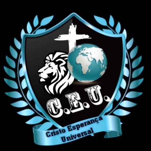 CEU Cristo Esperança Universal