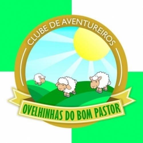 Ovelhinhas do Bom Pastor