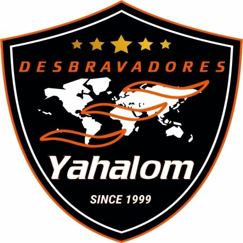 Yahalom