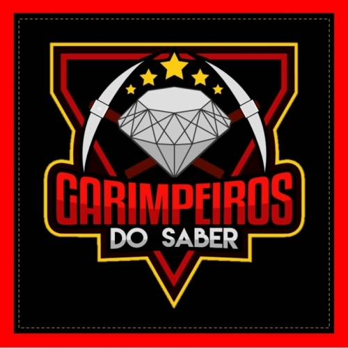 Garimpeiros do Saber