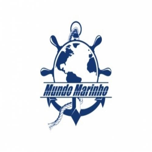 Mundo Marinho